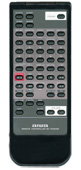 AIWA 82nk4638010 Remote Controls