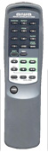 AIWA 86cl7951010 Remote Controls
