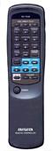 AIWA 86nf7951010 Remote Controls