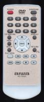 AIWA rccvl01 Remote Controls