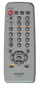 AIWA rccas03 Remote Controls