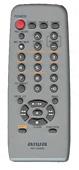 AIWA rccas03 Remote Controls