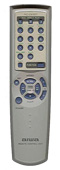 AIWA 8znf9701010 Remote Controls