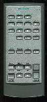 AIWA rcbat01 Remote Controls
