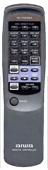 AIWA u0098352u Remote Controls