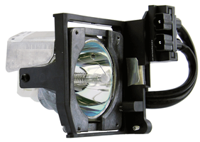 Anderic Generics 0100228oem Projector Lamps