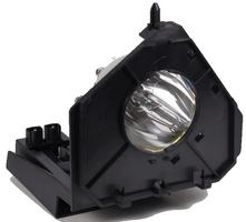 Anderic Generics 265866-N Projector Lamps
