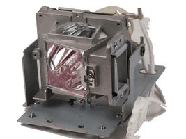 5811118154SVV for Vivitek Projector Lamps P/N: 5811118154-SVV