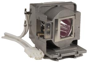 Anderic Generics BL-FU190C Projector Lamps