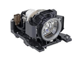 DT01581 for Hitachi Projector Lamp