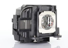 Anderic Generics ELPLP88 for EPSON Projector Lamps