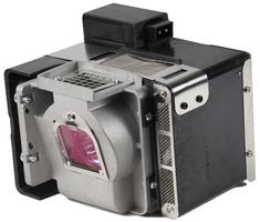 Anderic Generics HC8000D Projectors