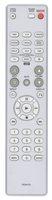Anderic Generics RRC001CD Remote Controls