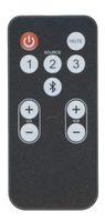 RRE9520-1 P/N: RE9520-1