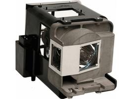 Anderic Generics RLC-076 for VIEWSONIC Lamp Assemblies