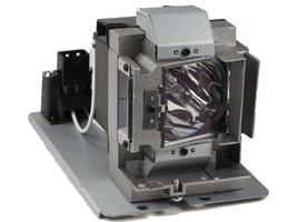SPLAMP084 for Infocus Projector Lamp P/N: SP-LAMP-084