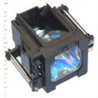TSCL110U with OEM Bulb for JVC P/N: TS-CL110U-UHP
