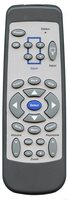 Anderic Generics VP3720 Universal Remote Controls