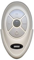 ANDERIC FAN35T for Harbor Breeze Ceiling Fan Remote Control