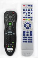 ANDERIC RMC12054 RCA Remote Controls