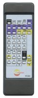 ANDERIC RR385S Onkyo Remote Controls