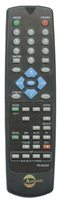 ANDERIC RR692GR Hitachi Remote Controls
