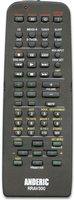 ANDERIC RRAV300 for Yamaha Remote Controls