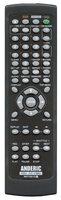ANDERIC RRTV501D for SONY Remote Controls