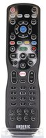 ANDERIC RRU401.4 Smart Universal with Macro and Learning Remote Controls