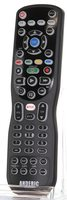 ANDERIC RRU401.3 Smart Universal with Macro and Learning 4-Device Universal Remote Control
