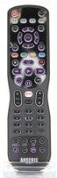 ANDERIC RRUR01.4 for Roku Streaming Players Remote Controls