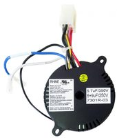ANDERIC UC7301R for Hampton Bay Receiver