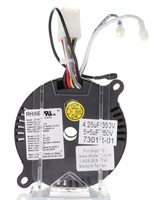 ANDERIC UC7301R for Hampton Bay Ceiling Fan Receivers