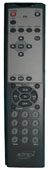 APEX 290000007011 Remote Controls