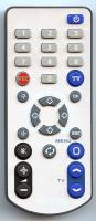 Archos 104509 Remote Controls