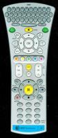 AT&T rc1738202/00rf Remote Controls