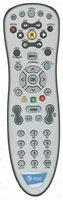 AT&T rc1534801/00 Remote Controls