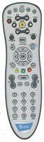 AT&T RC1534801/00 Remote Controls