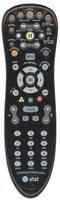 AT&T A20-RF1 Remote Controls
