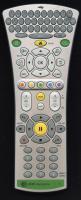 AT&T mrc3010ir Remote Controls