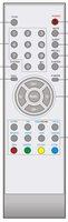 AVOL avol001 Remote Controls
