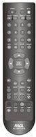 AVOL ALT22P13FMRM Remote Controls