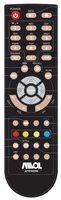 AVOL APW5050Mrem Remote Controls