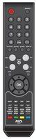 AVOL ma002 Remote Controls
