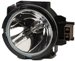 Barco cdr50dl Projectors