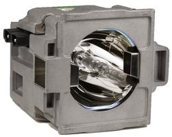 Barco clm r10+ Projectors