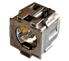 Barco clm series (4pack) Projectors