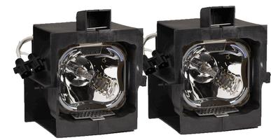 Barco icon h500 Projectors