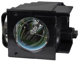 Barco OV515 Projectors