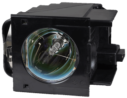 Barco Overview D2 Projectors